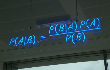 800px-Bayes'_Theorem_MMB_01
