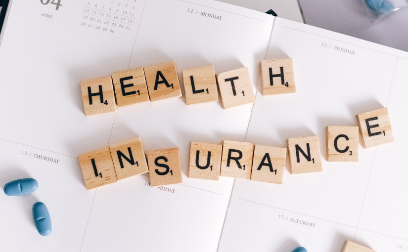 Reduce Medicaid Insurance Churn to Increase Access to Care and Stability ofCoverage